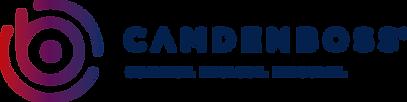 CamdenBoss Logo Landscape.png