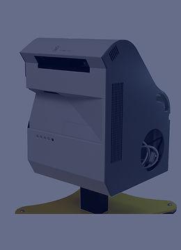 Interactive projector enclosure.jpg