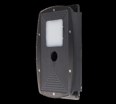 Custom plastic LED enclosure.png