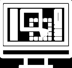 Smartboxx design