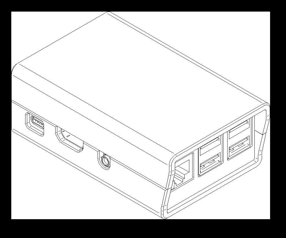 Custom raspberry pi case.png
