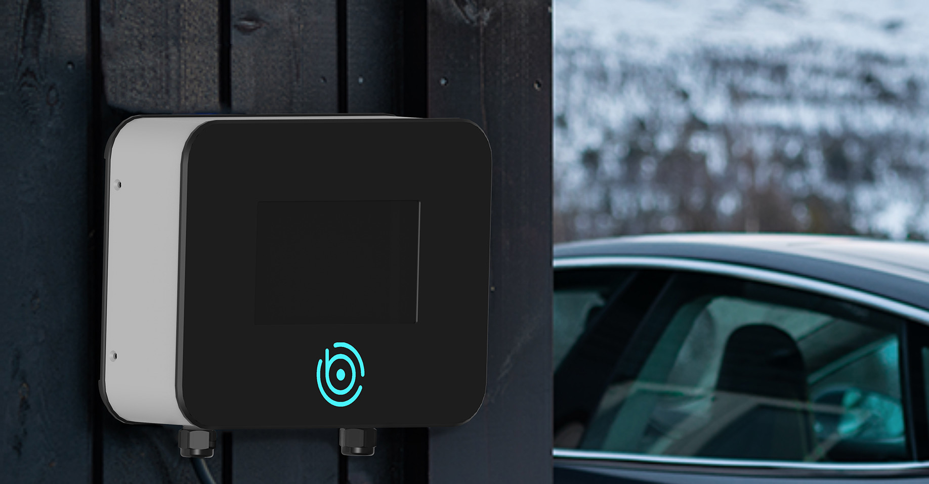 Custom vehicle charging enclosure.jpg