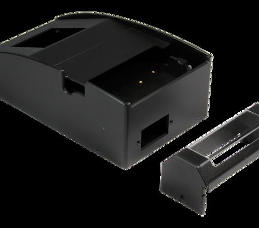 Custom desktop printer