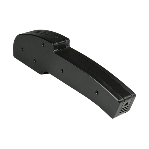Custom plastic handset 1.png