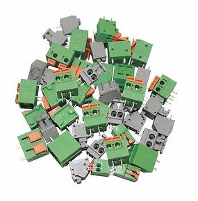 Screwless terminal blocks.jpg