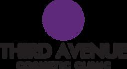 Third Avenue_Logo_RGB.png