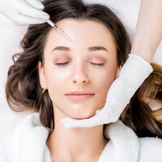 ANTI-WRINKLES | Cosmetic Clinic Manchester