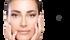 HIFU FACE TREATMENTS Pain free non-surgical facial rejuvenation