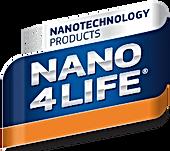 NANO4LIFE