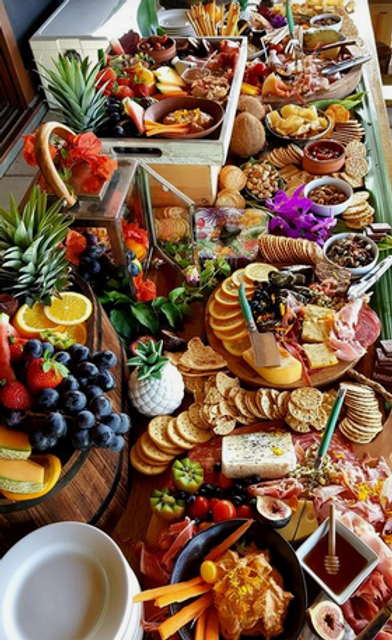 Catering pic_2.png