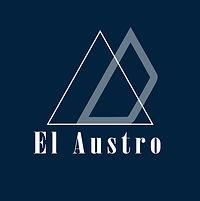 Logo nuevo 1-01.jpg