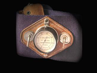 Laubry Sphygmomanometer