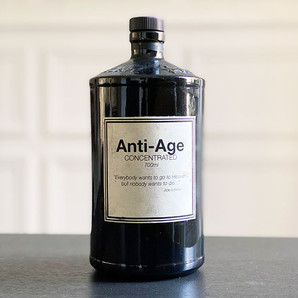 Anti-Age Solution (concentrated)