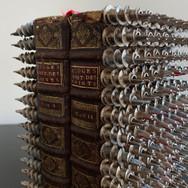 Le Livre des Saints