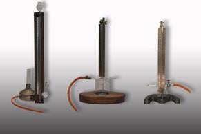 Riva Rocci sphygmomanometers