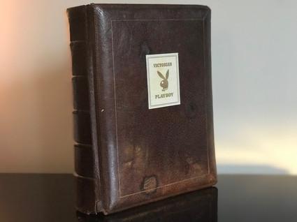 Victorian Playboy