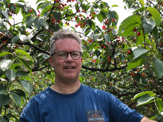 Cherry picking suppliers in China