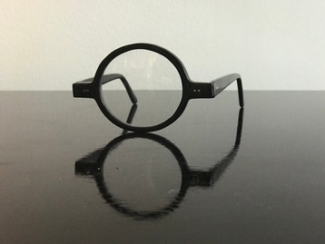 Glasses for Cyclops