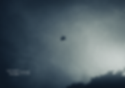 doğçev-03.png