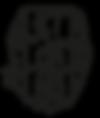küntay-tarık-evren-logo.png