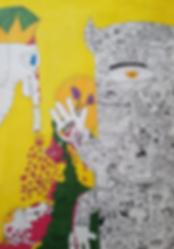 doodle-elephant-01.png