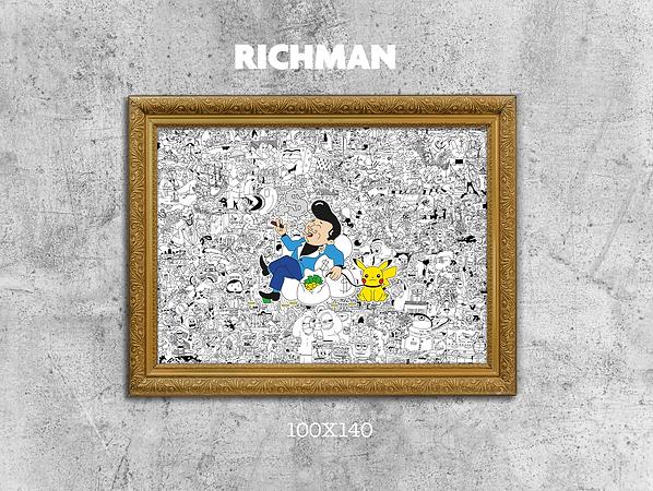 RICHMAN.png