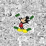 mickey-loves-money.png