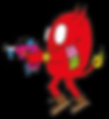 küntay-logo-3.png