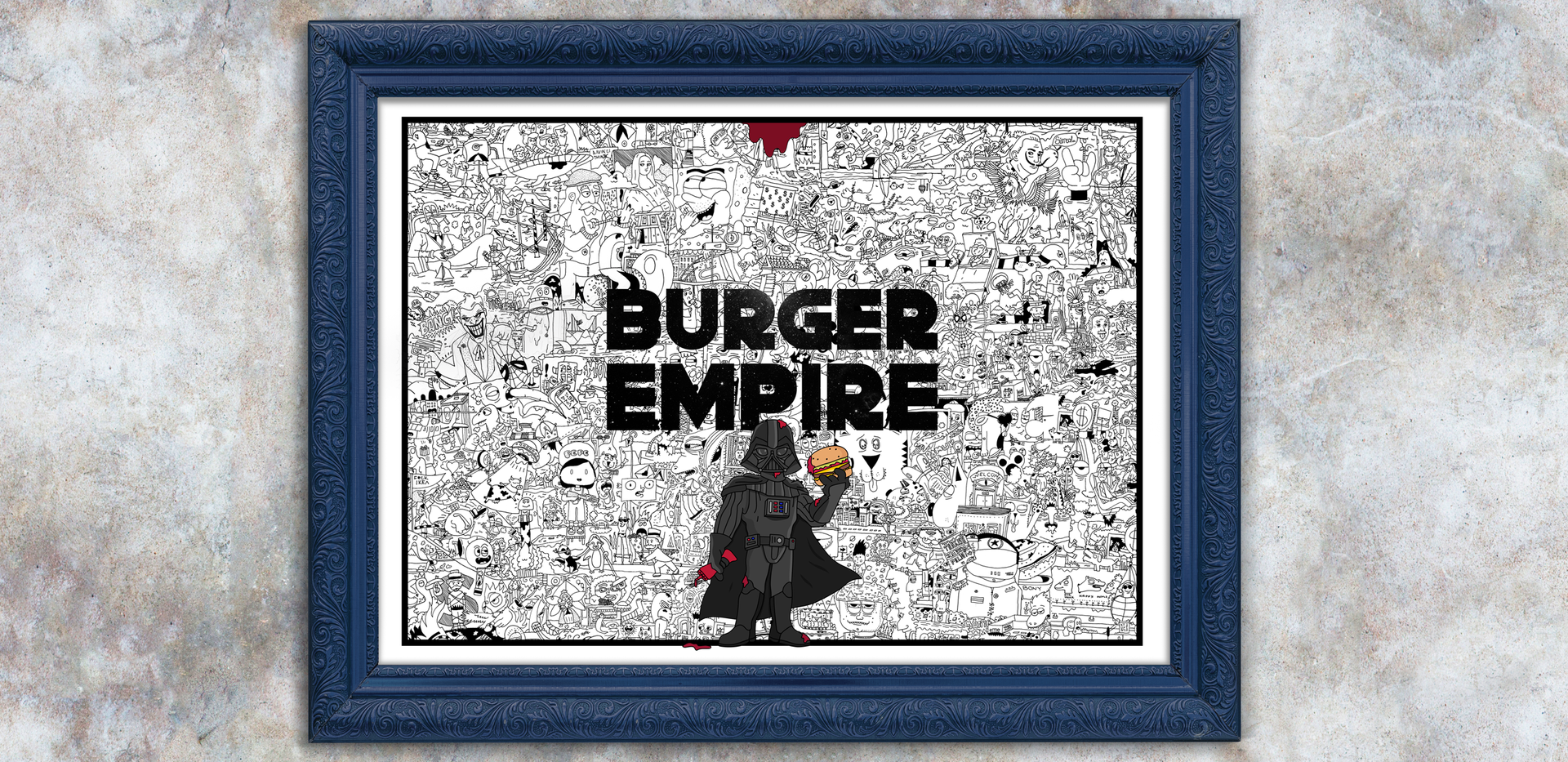burger-empire.png