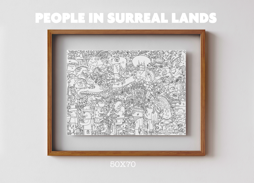 People-in-Surreal-Lands.png