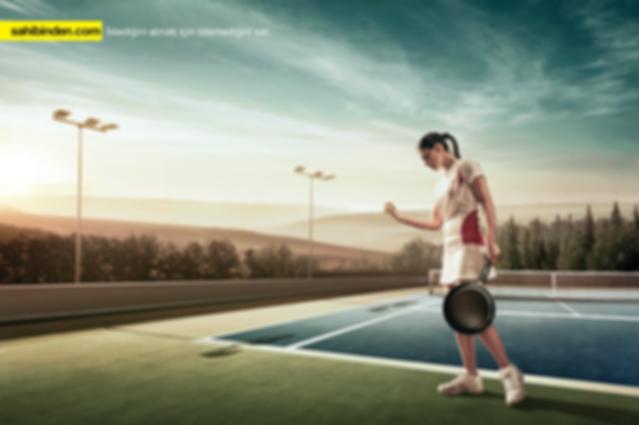 sahibinden.com-tenis.png