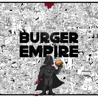 burger-empire.png