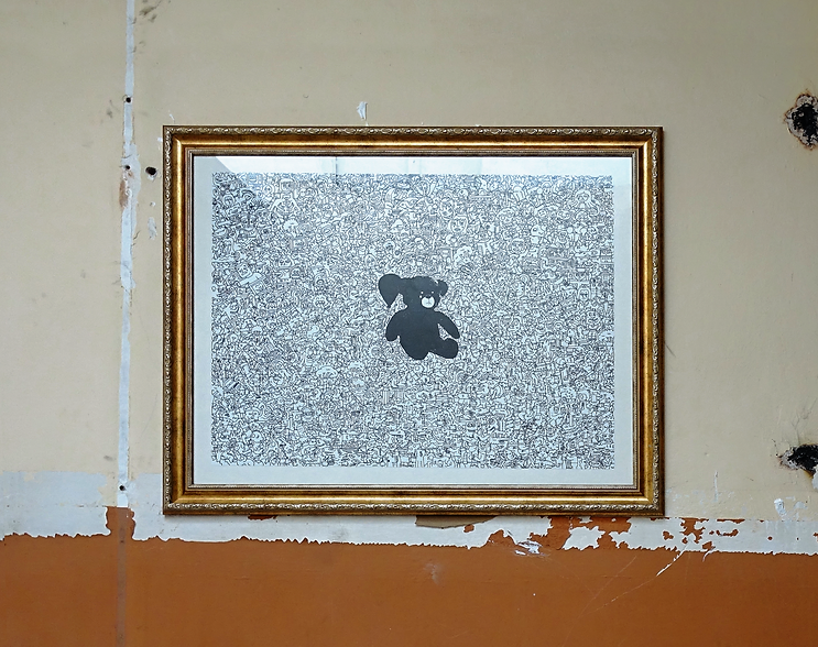 bear on wall.png