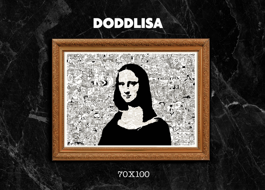 DODDLISA