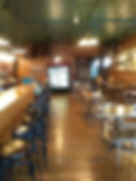 Dining Room Pic #3.jpg