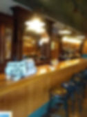 Dining Room Pic #4.jpg