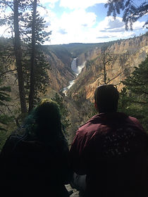 RAR Yellowstone Falls.jpg