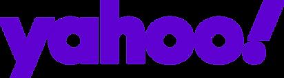 1200px-Yahoo!_(2019).svg.png