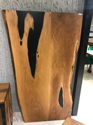 tables epoxy
