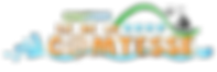 logo-camping1.png