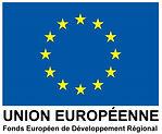 union-europeenne-feder-650x536.jpg