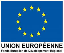union-europeenne-feder-650x536.jpg