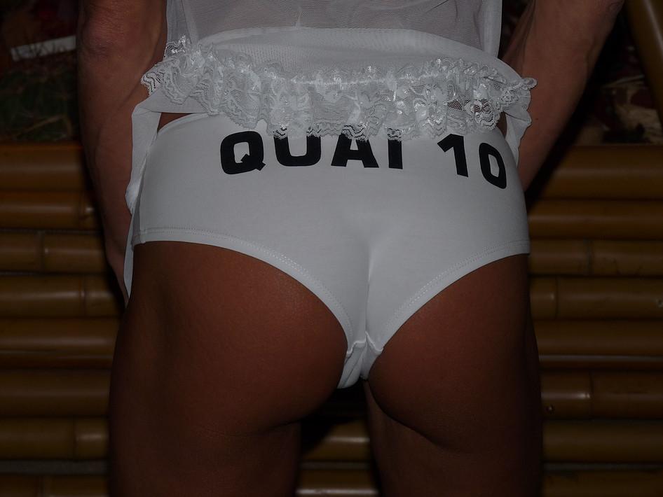 Quai_10_Intérieur_quai_10