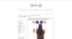 Agence web Valence