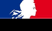 République_française_(1999).png