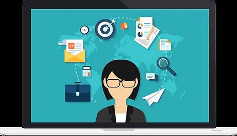 formation-entrepreneur-web.png