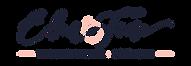 Logo Eden Time_02 - Bicolore 02.png