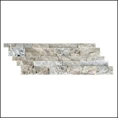 Parement pierres naturelles