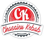 Logo Chassieu Kebab