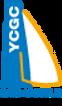 logo-ycgc1.png